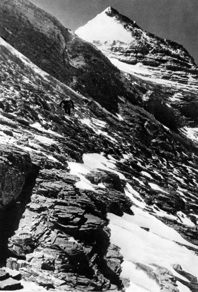 Somervell-Norton_Everest