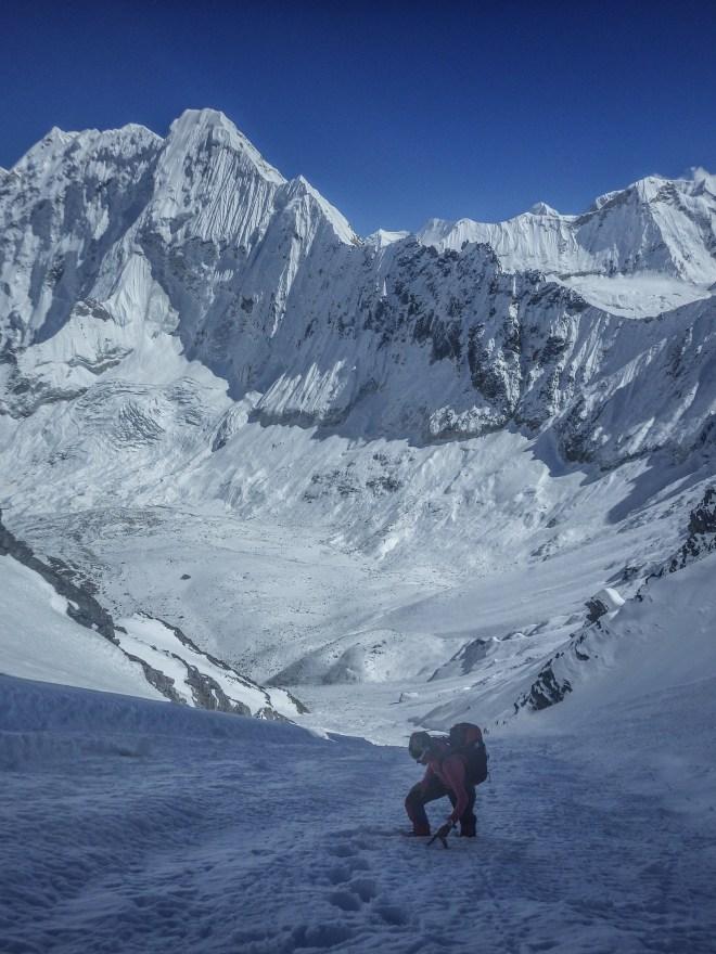 Nepal (11 of 44)