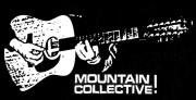 mtn-guitar