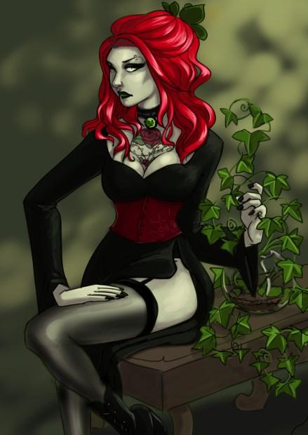 goth-ivy-sm