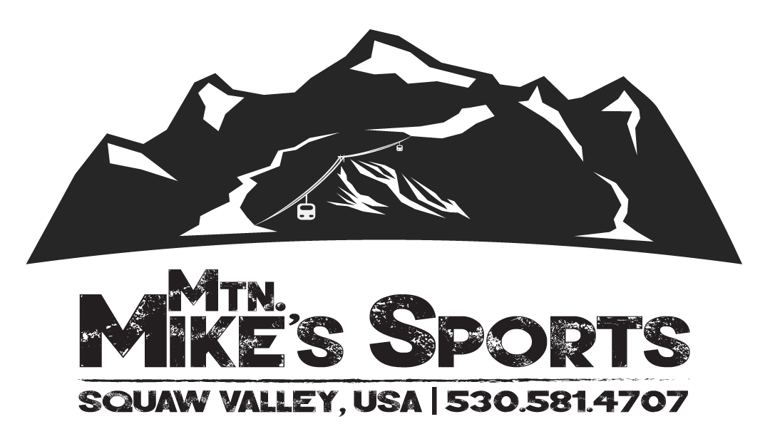 Mtn Mike S Sports 530 581 4707 A Full Service Rental
