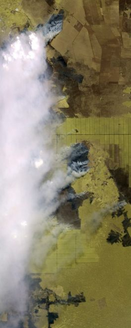 citra satelit, gambar satelit, gambar permukaan bumi, gambaran permukaan bumi, gambar objek dari atas, jual citra satelit, jual gambar satelit, jual citra quickbird, jual citra satelit quickbird, jual quickbird, jual worldview-1, jual citra worldview-1, jual citra satelit worldview-1, jual worldview-2, jual citra worldview-2, jual citra satelit worldview-2, jual geoeye-1, jual citra satelit geoeye-1, jual citra geoeye-1, jual ikonos, jual citra ikonos, jual citra satelit ikonos, jual alos, jual citra alos, jual citra satelit alos, jual alos prism, jual citra alos prism, jual citra satelit alos prism, jual alos avnir-2, jual citra alos avnir-2, jual citra satelit alos avnir-2, jual pleiades, jual citra satelit pleiades, jual citra pleiades, jual spot 6, jual citra spot 6, jual citra satelit spot 6, jual citra spot, jual spot, jual citra satelit spot, jual citra satelit astrium, order citra satelit, order data citra satelit, jual software pemetaan, jual aplikasi pemetaan, jual pci geomatica, jual pci geomatics, jual geomatica, jual software pci geomatica, jual software pci geomatica, jual global mapper, jual software global mapper, jual landsat, jual citra landsat, jual citra satelit landsat, order data landsat, order citra landsat, order citra satelit landsat, mapping data citra satelit, mapping citra, pemetaan, mengolah data citra satelit, olahan data citra satelit