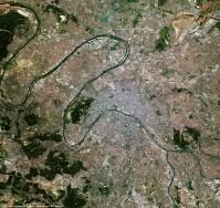 citra satelit, gambar satelit, gambar permukaan bumi, gambaran permukaan bumi, gambar objek dari atas, jual citra satelit, jual gambar satelit, jual citra quickbird, jual citra satelit quickbird, jual quickbird, jual worldview-1, jual citra worldview-1, jual citra satelit worldview-1, jual worldview-2, jual citra worldview-2, jual citra satelit worldview-2, jual geoeye-1, jual citra satelit geoeye-1, jual citra geoeye-1, jual ikonos, jual citra ikonos, jual citra satelit ikonos, jual alos, jual citra alos, jual citra satelit alos, jual alos prism, jual citra alos prism, jual citra satelit alos prism, jual alos avnir-2, jual citra alos avnir-2, jual citra satelit alos avnir-2, jual pleiades, jual citra satelit pleiades, jual citra pleiades, jual spot 6, jual citra spot 6, jual citra satelit spot 6, jual citra spot, jual spot, jual citra satelit spot, jual citra satelit astrium, order citra satelit, order data citra satelit, jual software pemetaan, jual aplikasi pemetaan, jual pci geomatica, jual pci geomatics, jual geomatica, jual software pci geomatica, jual software pci geomatica, jual global mapper, jual software global mapper, jual landsat, jual citra landsat, jual citra satelit landsat, order data landsat, order citra landsat, order citra satelit landsat, mapping data citra satelit, mapping citra, pemetaan, mengolah data citra satelit, olahan data citra satelit, jual citra satelit murah, beli citra satelit, jual citra satelit resolusi tinggi, peta citra satelit, jual citra worldview-3, jual citra satelit worldview-3, jual worldview-3, order citra satelit worldview-3, order worldview-3, order citra worldview-3, SPOT 7, satelit spot 7, citra satelit spot 7, data citra satelit spot 7, spot 7, jual citra spot 7, jual citra satelit spot 7, jual data citra satelit spot 7, spesifikasi data citra satelit spot 7, pslv, Satish Dhawan Space Center