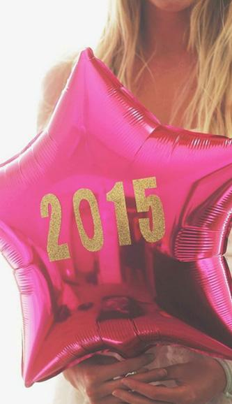 2015balloon