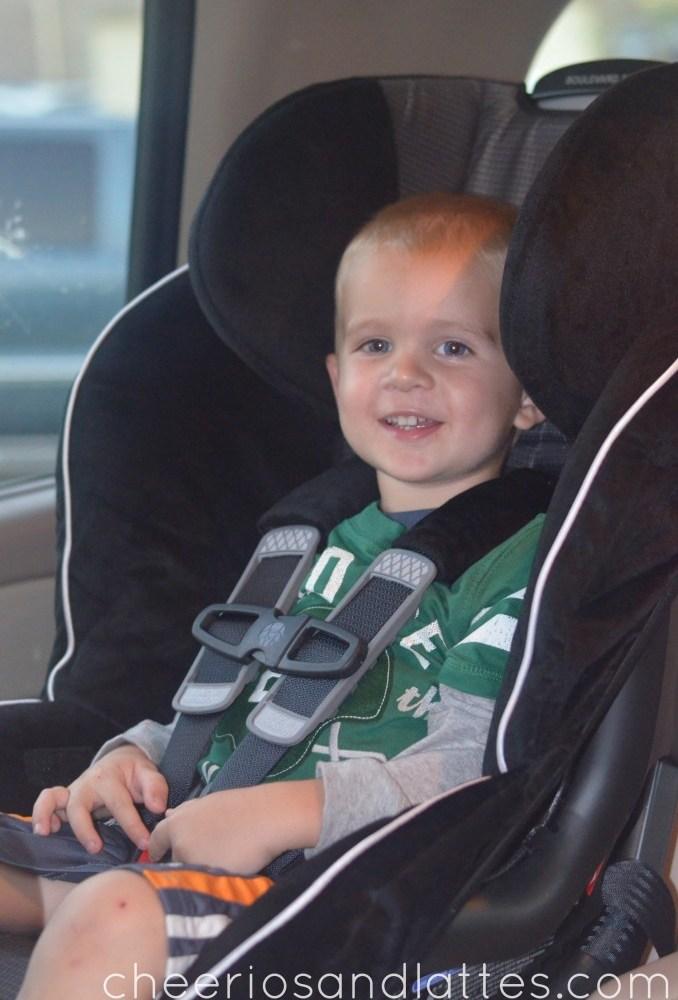 Britax-car-seat
