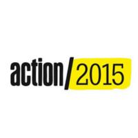 Action2015 logo