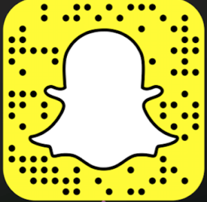 Snapchat MtoM