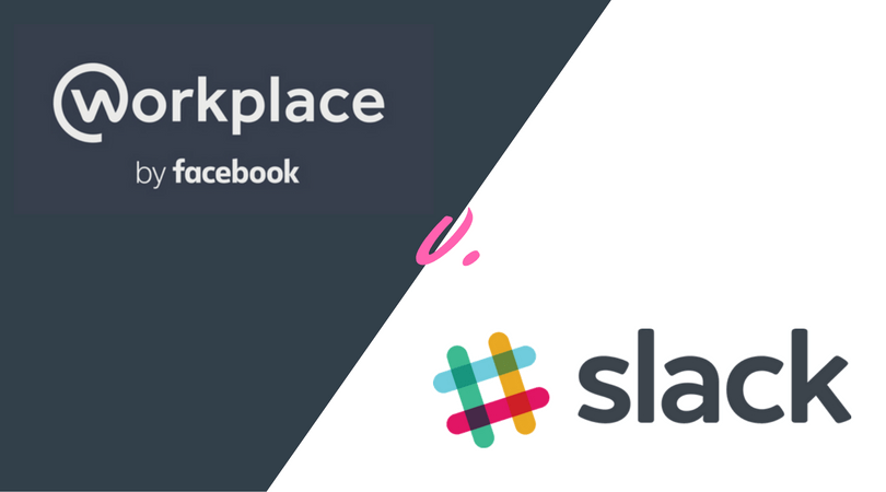 workplace-v-slack