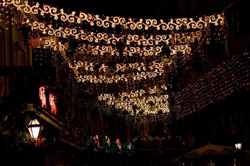 disneyland-lights