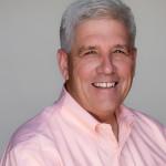 Rev. Donald Thomas - Associate Pastor