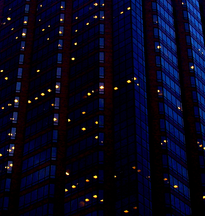 building-lights-abstract-b
