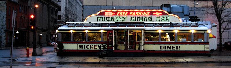 free-parking-2-wc-sm