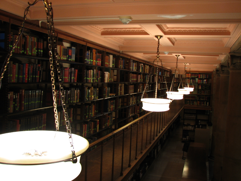 hill-reference-library-5th-level-3-sm