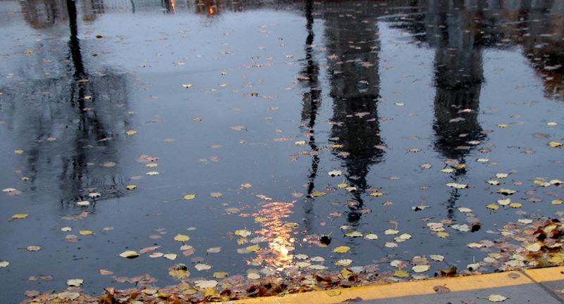 rain-in-st-paul-sm