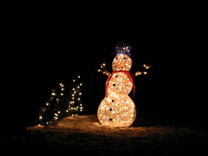 snowman-copy-2