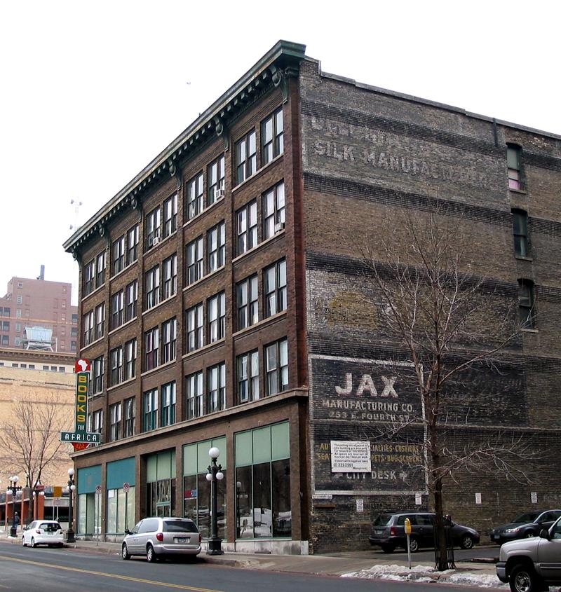 jax-manufacturing-sm