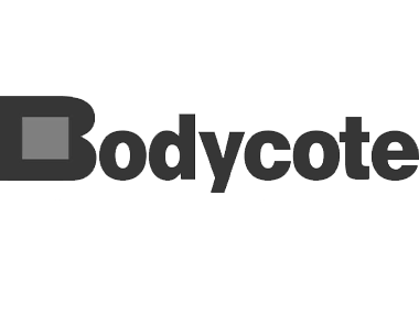 Clients-Bodycote-NB