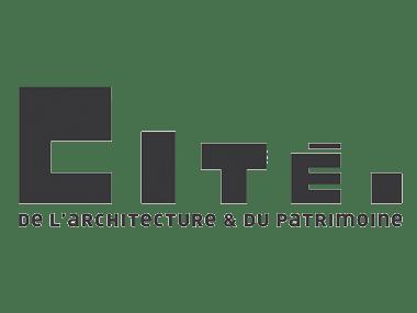 Clients-Cité-architecture-NB