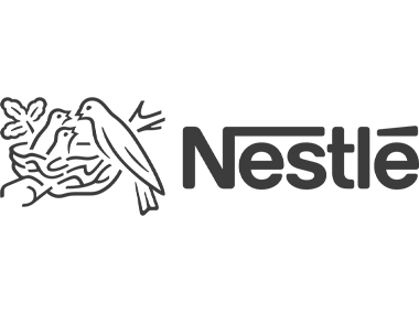 Clients-Nestle-NB