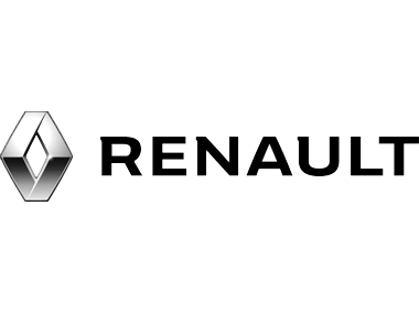 Clients-Renault-NB