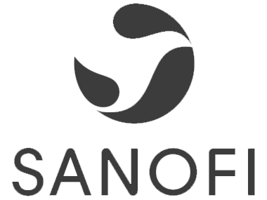 Clients-Sanofi-NB
