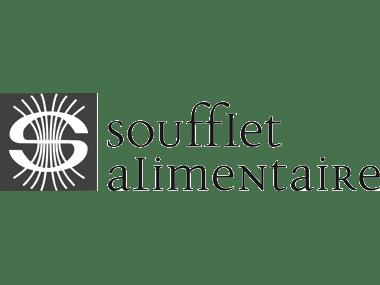 Clients-Soufflet-A-NB