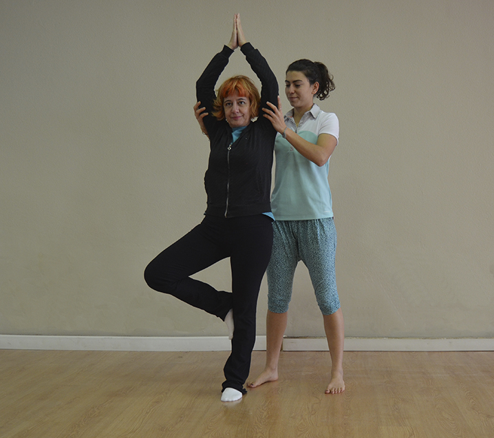yogacorreccion