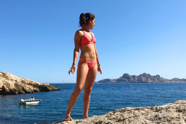 operacion bikini mtraining