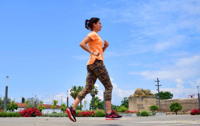run and run mtraining 2