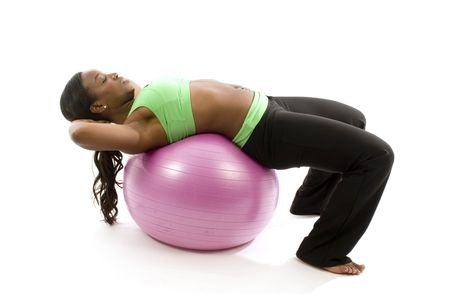 The Importance of Working Out Your Core