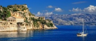 greece-greek-islands-corfu-hellenic-temple-on-coast-h1_1