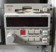 MD-Denon