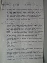 IMG_9441