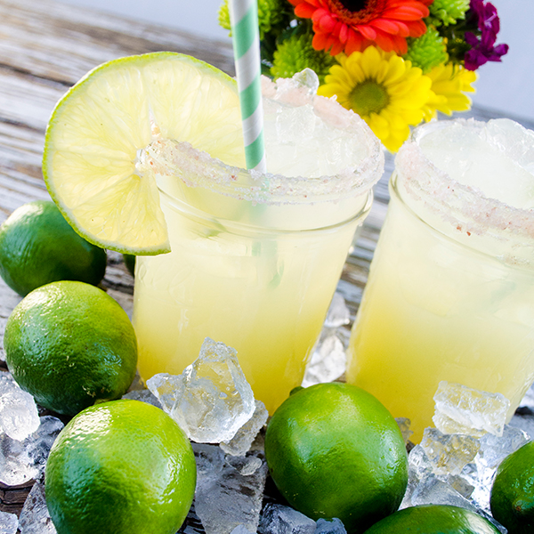 Margarita Cocktail Mixer