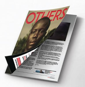 otherssmall