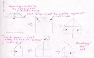 paperairplane2