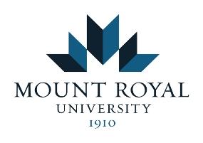 Image result for mru logo