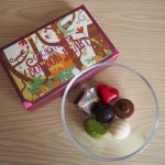 【KALDI】カルディオリジナルのチョコレート!気軽に買えて可愛いパッケージが魅力的♪