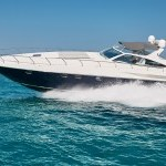yachtmaster sea miles