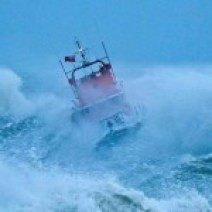 yachtmaster power skills