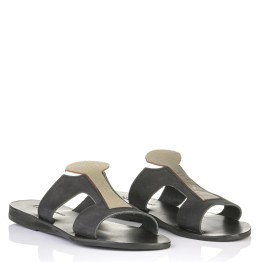 New Collection MT Sandals 2020 - Gavriani