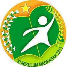 MTs Birrul Walidain NW Rensing SK Dirjen Pendis Tentang Penetapan Madrasah Pelaksana Kurikulum 2013