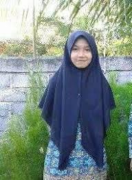 Siswi Tsabiwa Ikuti Lomba Tiawatil Qur'an MTQ ke-27 Kab.Lotim