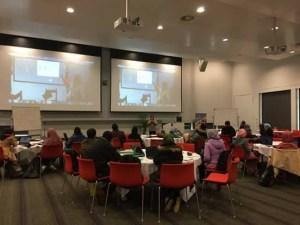 MTs Birrul Walidain NW Rensing Ikuti Program Pengembangan Profesi, Guru Matematika Tsabiwa ke Australia Selama Empat Pekan   MTs Birrul Walidain NW Rensing Ikuti Program Pengembangan Profesi, Guru Matematika Tsabiwa ke Australia Selama Empat Pekan