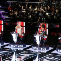 'The Voice Recap': Night Two of Battles Ends With Surprising Steal