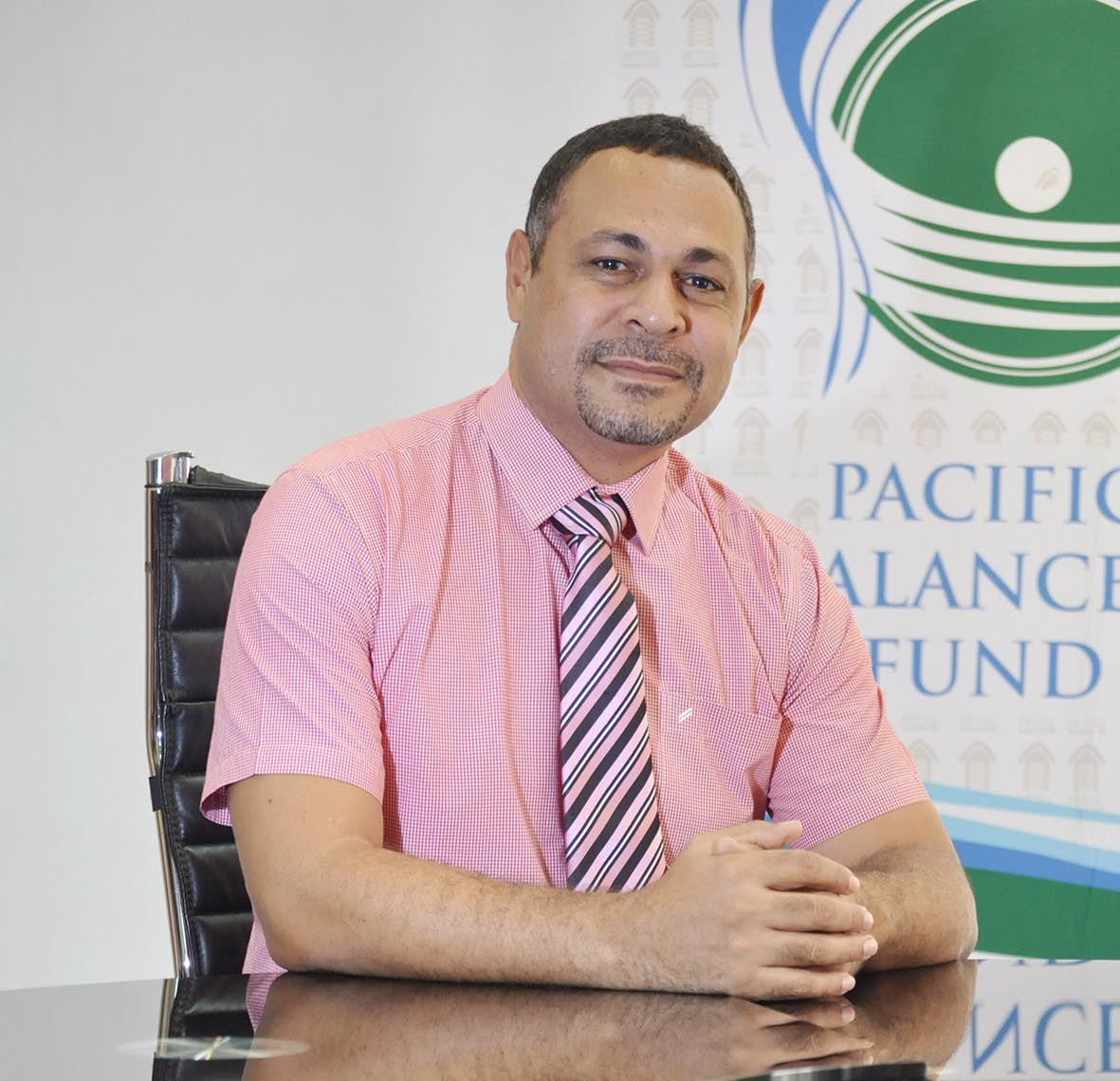 2014 Accounts Audited, Pacific Balanced Fund Limited