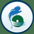 Pacific Balanced Fund