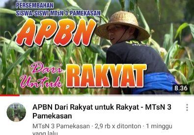 apbn1