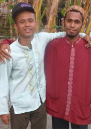 dopng habib