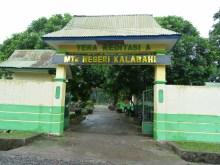 gerbang sekolah 1
